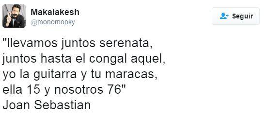 Marcianadas 274 170317000226 (384)