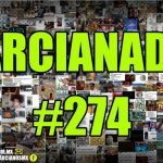 Marcianadas #274 (458 imágenes)