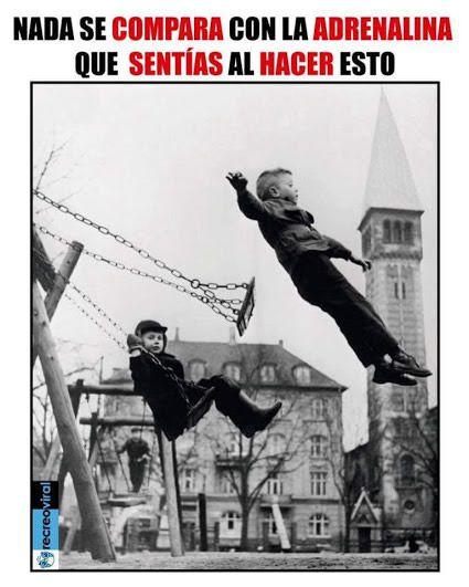 Marcianadas 275 240317000523 (102)
