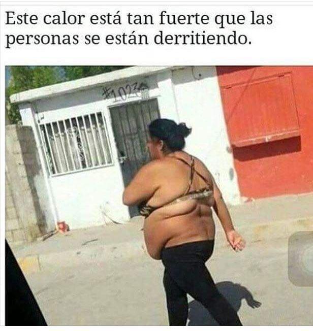 Marcianadas 275 240317000523 (103)