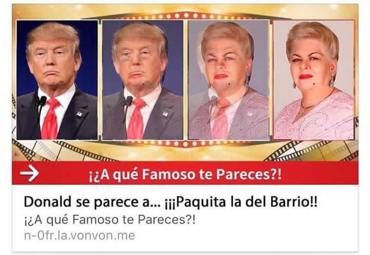 Marcianadas 275 240317000523 (105)