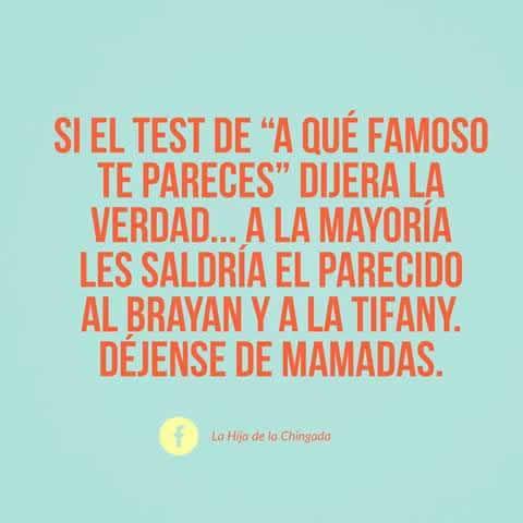 Marcianadas 275 240317000523 (113)