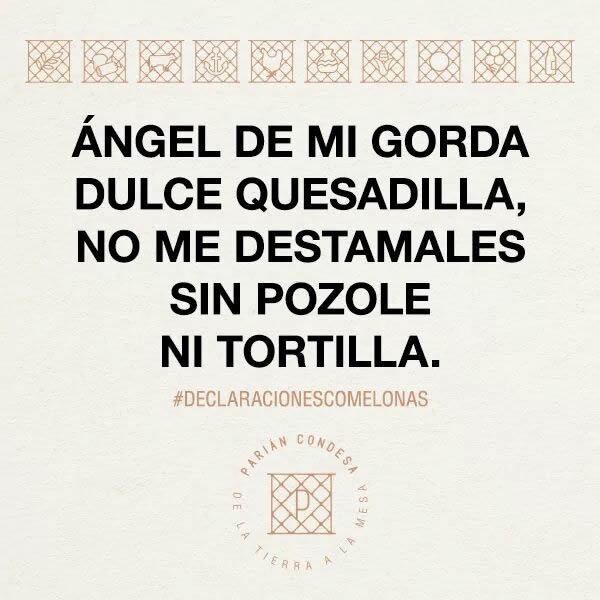 Marcianadas 275 240317000523 (116)