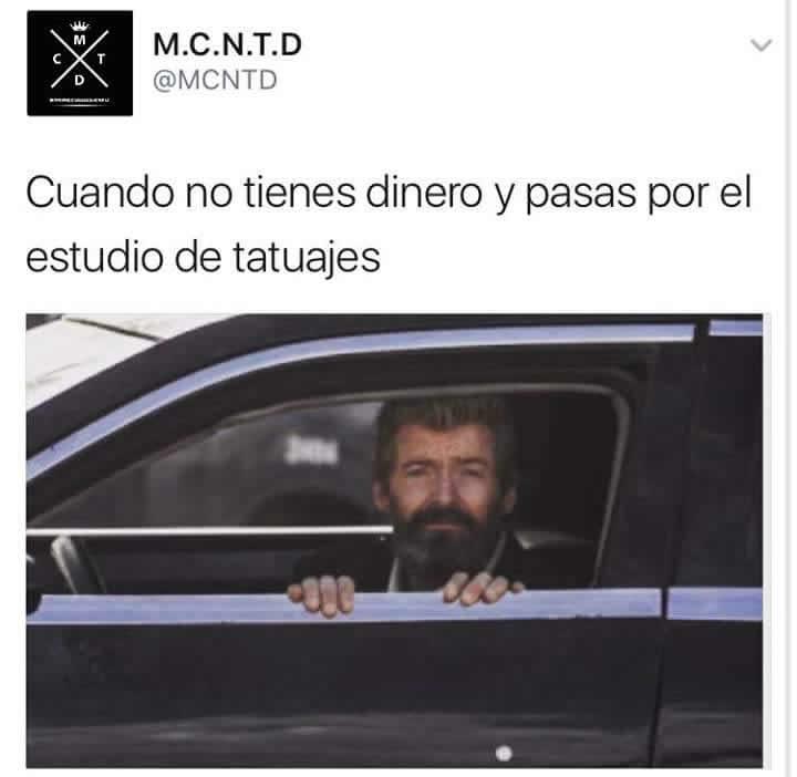 Marcianadas 275 240317000523 (117)