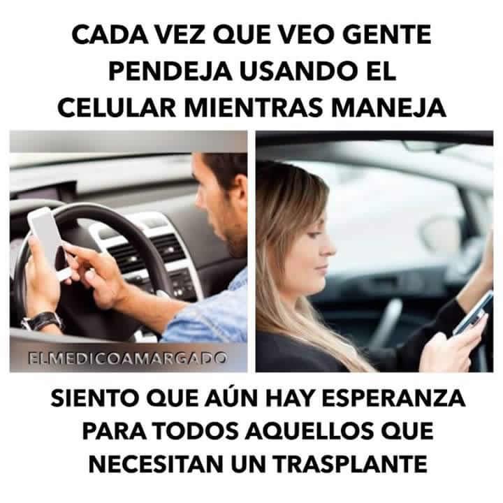 Marcianadas 275 240317000523 (118)