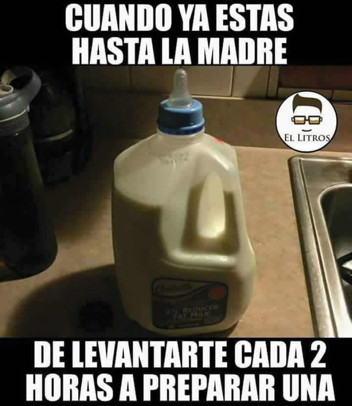 Marcianadas 275 240317000523 (123)