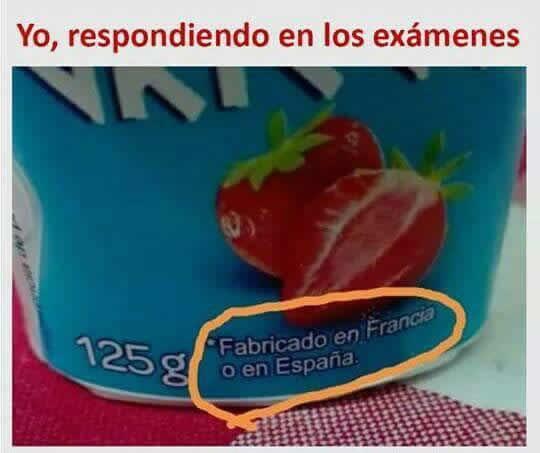 Marcianadas 275 240317000523 (125)