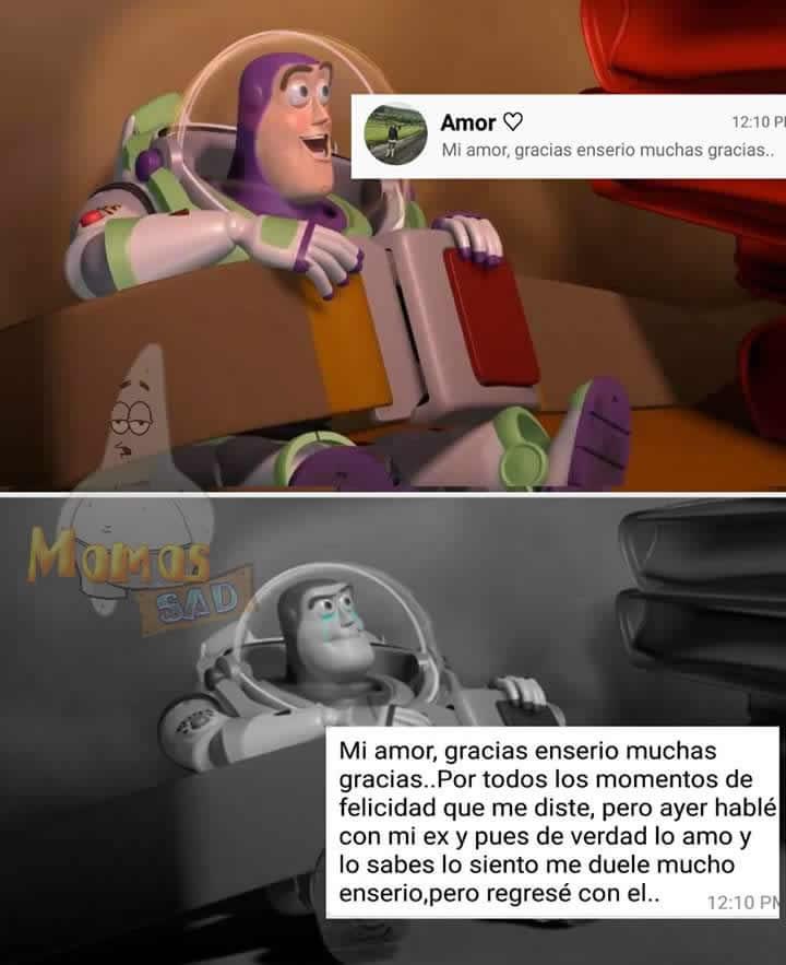 Marcianadas 275 240317000523 (127)