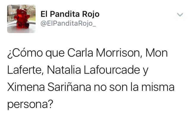 Marcianadas 275 240317000523 (129)