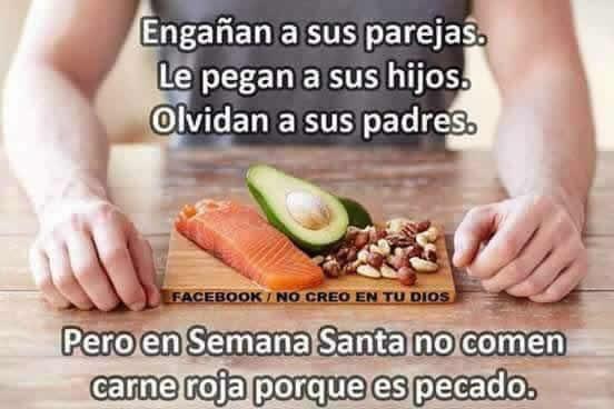 Marcianadas 275 240317000523 (135)