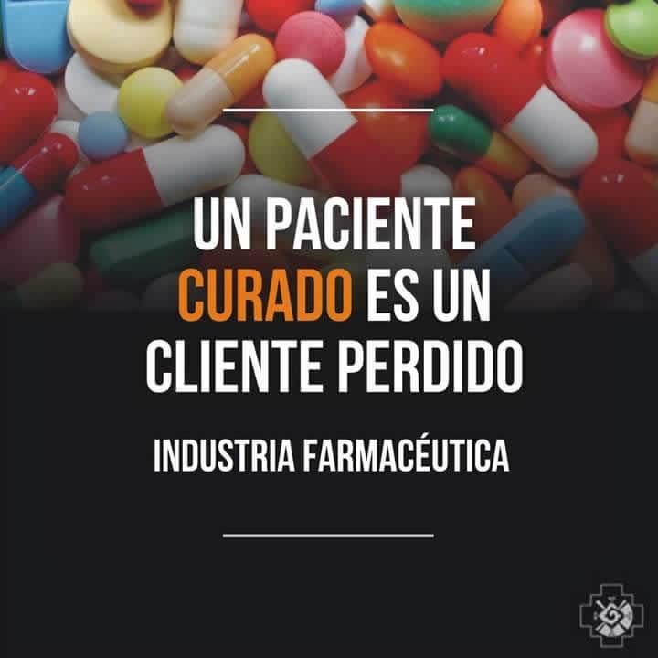 Marcianadas 275 240317000523 (142)