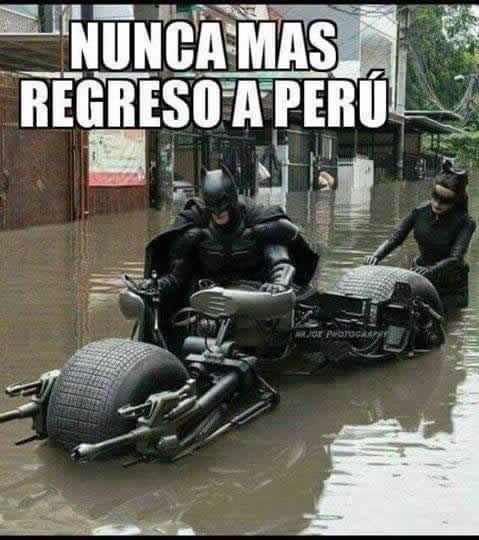 Marcianadas 275 240317000523 (150)