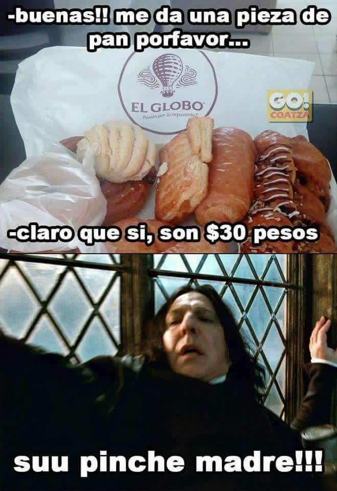 Marcianadas 275 240317000523 (153)