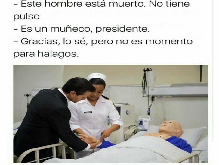 Marcianadas 275 240317000523 (16)