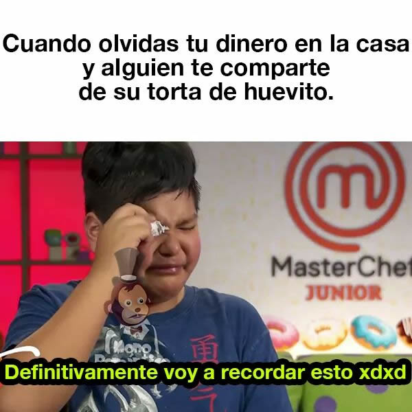 Marcianadas 275 240317000523 (162)
