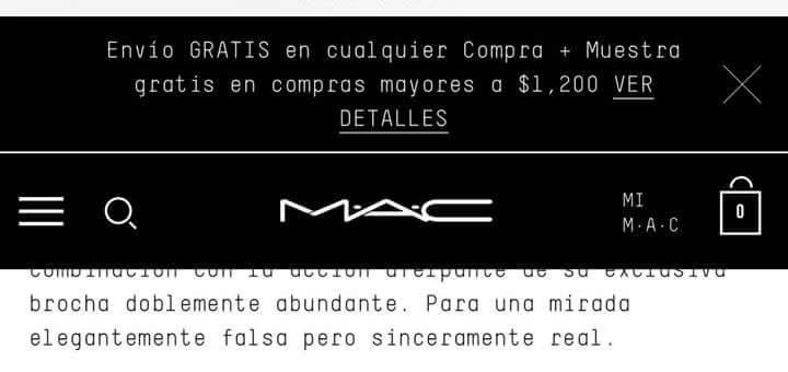 Marcianadas 275 240317000523 (172)
