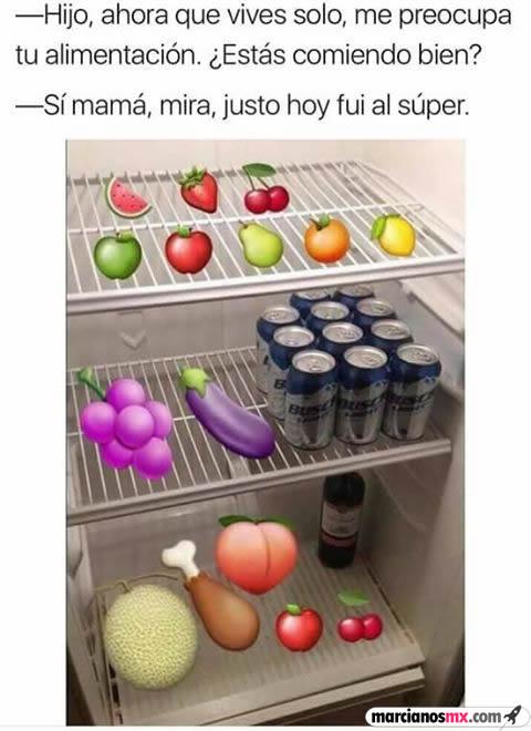 Marcianadas 275 240317000523 (177)
