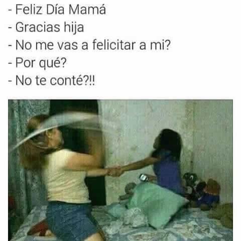 Marcianadas 275 240317000523 (185)