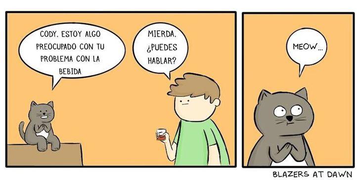 Marcianadas 275 240317000523 (197)