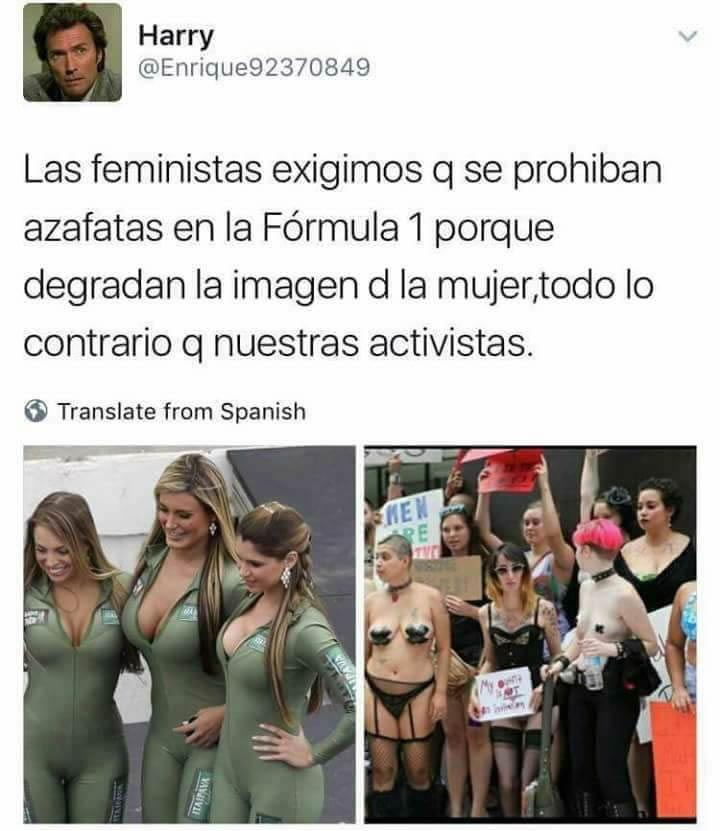Marcianadas 275 240317000523 (206)