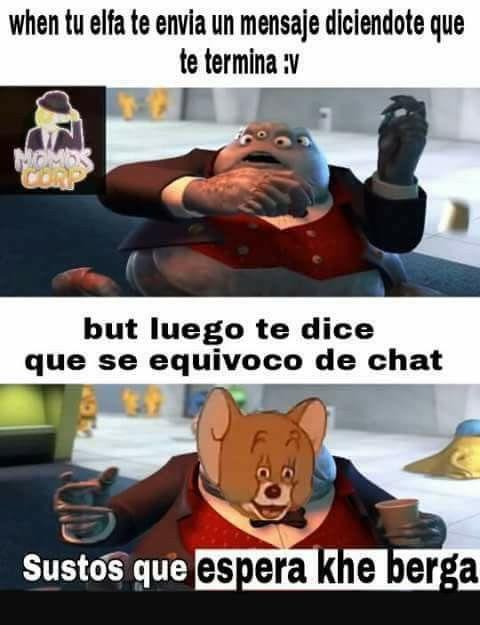 Marcianadas 275 240317000523 (208)