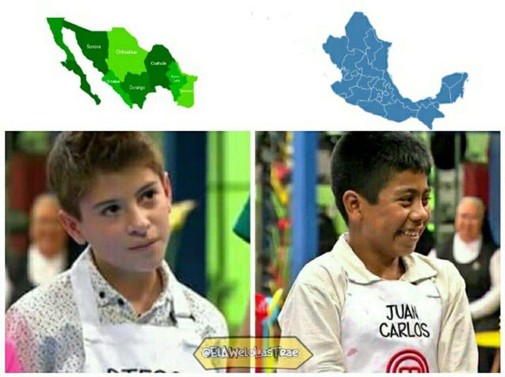 Marcianadas 275 240317000523 (219)