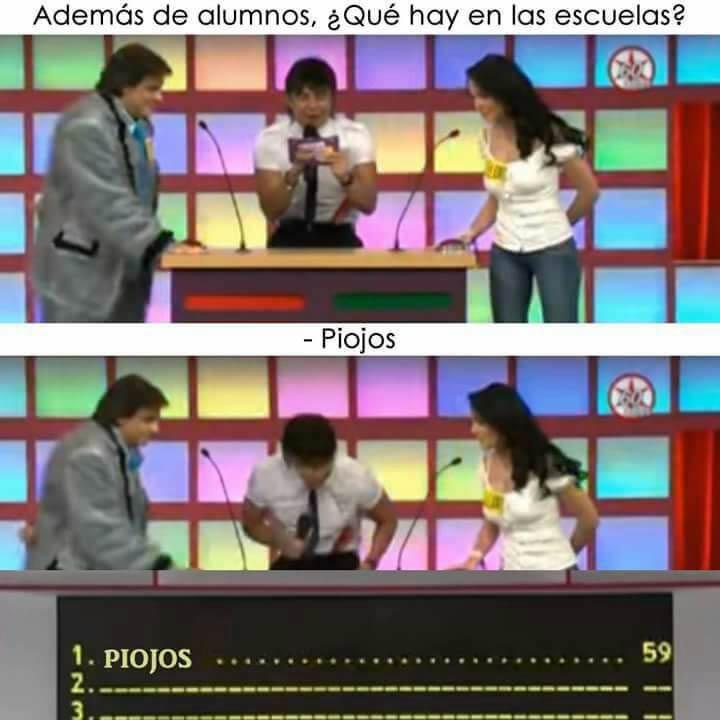 Marcianadas 275 240317000523 (22)
