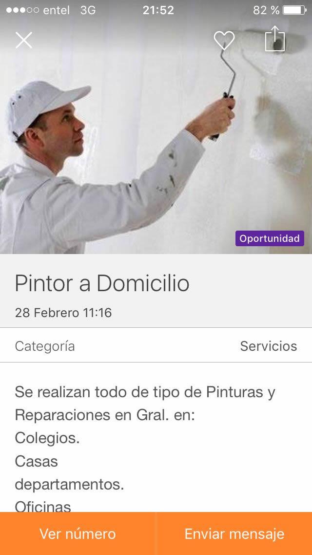 Marcianadas 275 240317000523 (225)