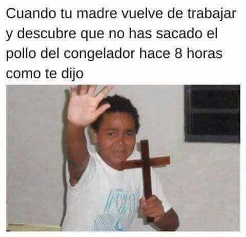 Marcianadas 275 240317000523 (23)