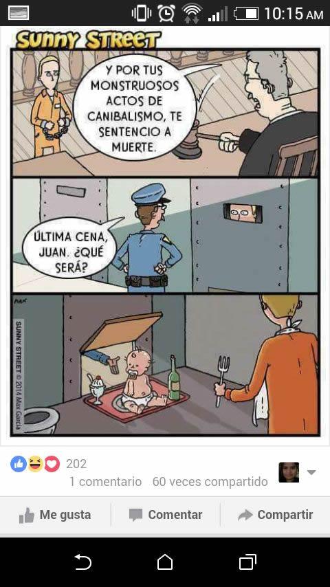 Marcianadas 275 240317000523 (244)