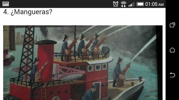 Marcianadas 275 240317000523 (248)
