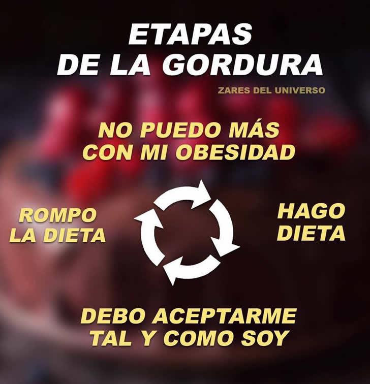 Marcianadas 275 240317000523 (280)