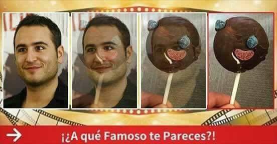 Marcianadas 275 240317000523 (282)