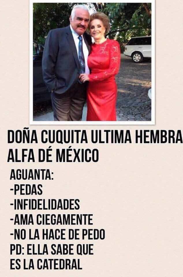 Marcianadas 275 240317000523 (293)