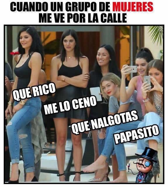 Marcianadas 275 240317000523 (298)