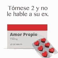 Marcianadas 275 240317000523 (3)