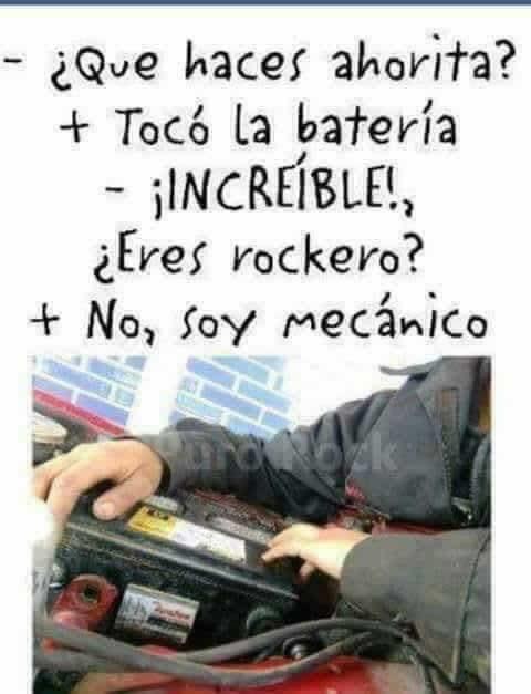 Marcianadas 275 240317000523 (300)
