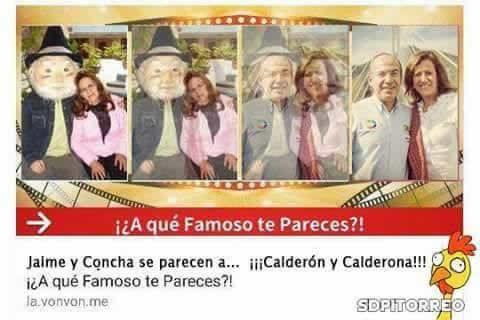 Marcianadas 275 240317000523 (303)