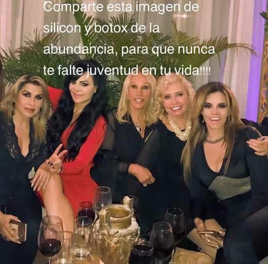 Marcianadas 275 240317000523 (312)