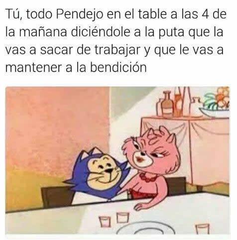 Marcianadas 275 240317000523 (317)