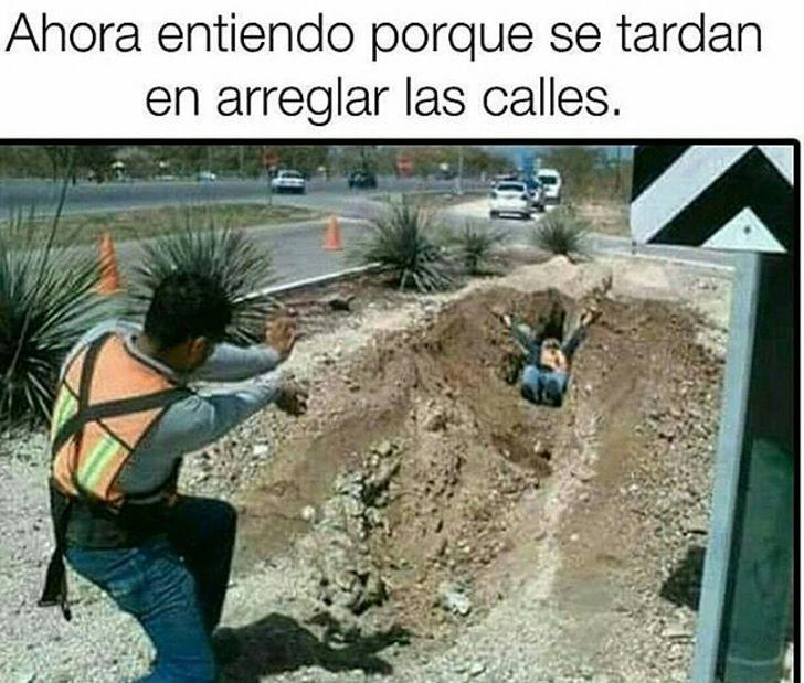 Marcianadas 275 240317000523 (369)