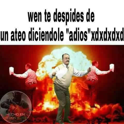 Marcianadas 275 240317000523 (38)
