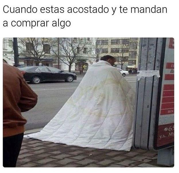 Marcianadas 275 240317000523 (383)