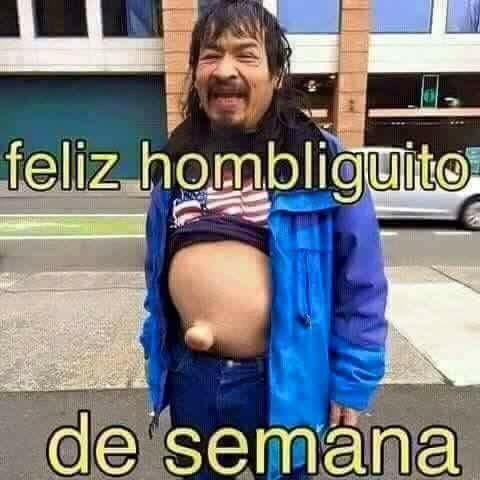 Marcianadas 275 240317000523 (39)