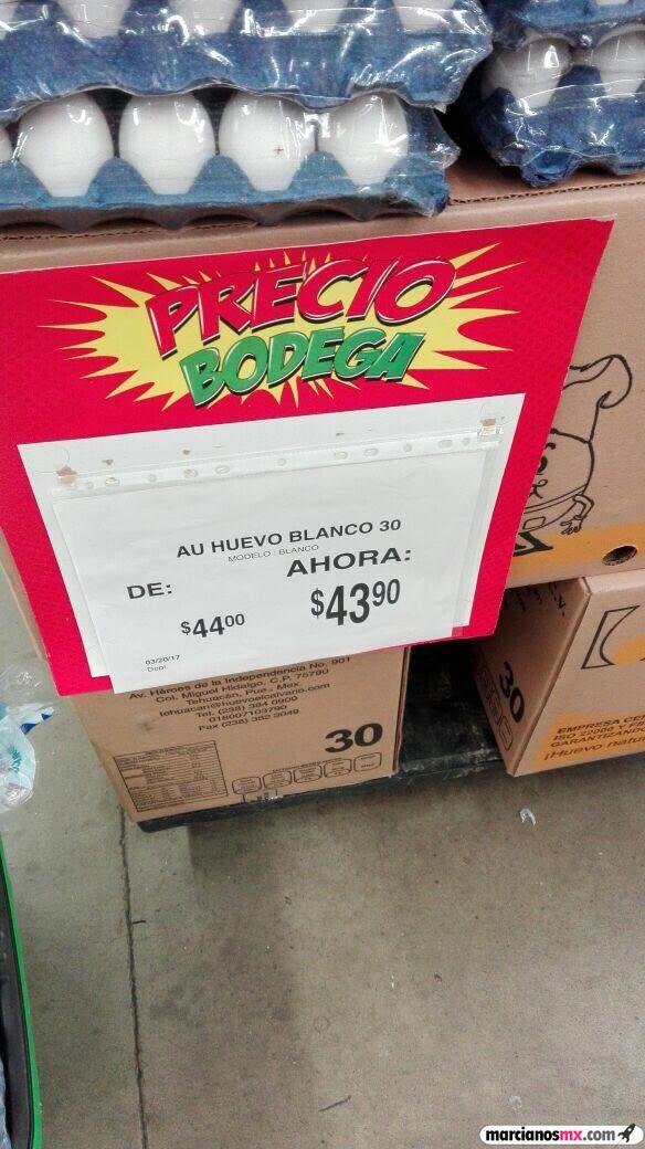 Marcianadas 275 240317000523 (55)