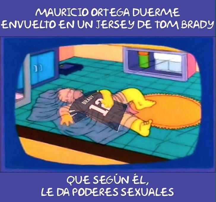 Marcianadas 275 240317000523 (57)