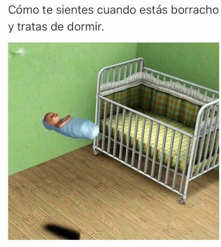 Marcianadas 275 240317000523 (99)