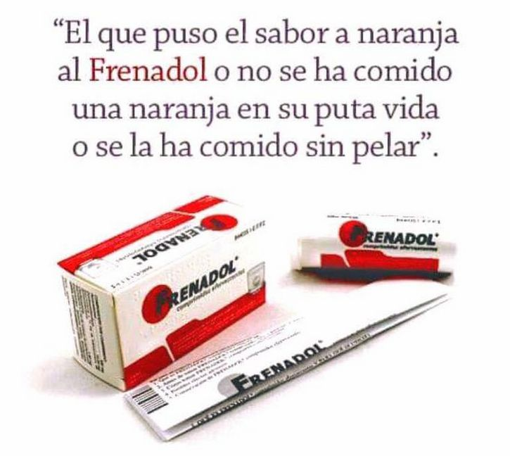 Marcianadas 275 2403170853 (11)