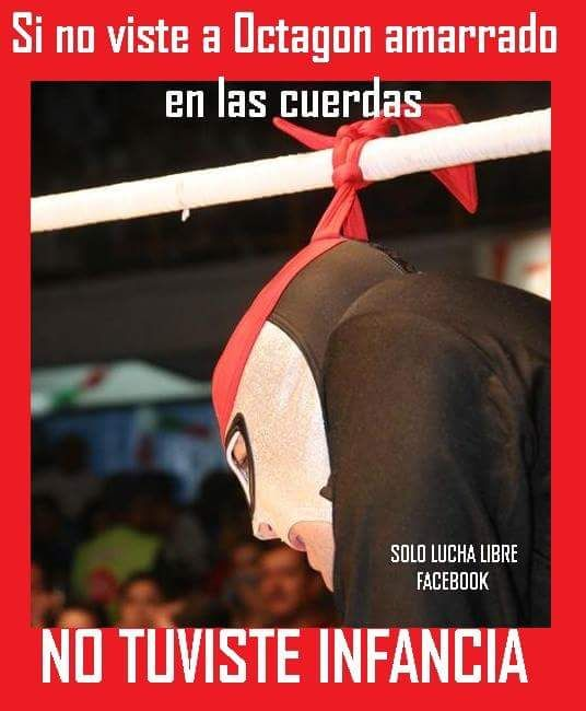 Marcianadas 275 2403170853 (15)