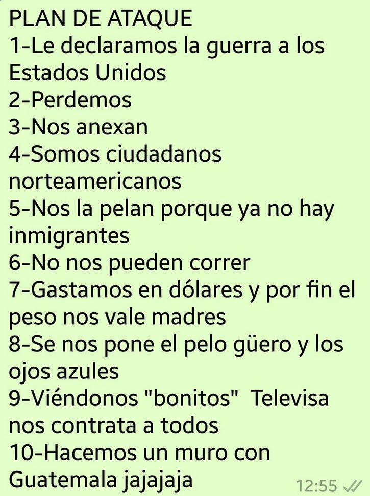 Marcianadas 275 2403170853 (16)